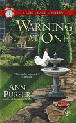 Warning at One (Lois Meade Mysteries