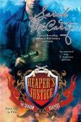 Reaper's Justice