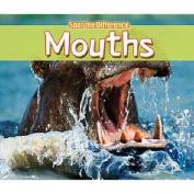 Mouths (Acorn