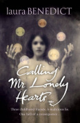 Calling Mr Lonely Hearts