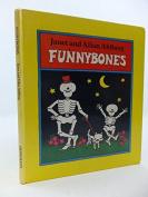 Funnybones (Funnybones S.)