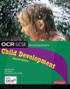 OCR GCSE Home Economics Child Development Student Book
