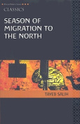 AWS Classics Season of Migration to the North (Heinemann African Writers Series