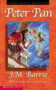 Peter Pan Sch Cl