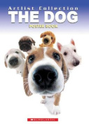 The Dog Poster Book
