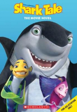 The Movie Novel