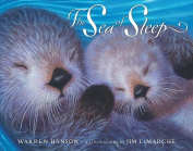 Sea of Sleep
