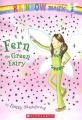 Fern the Green Fairy (Rainbow Magic Fairies