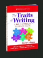 The Traits of Writing [Large Print]