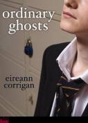 Ordinary Ghosts (Push Fiction)