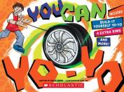 You Can Yo-Yo