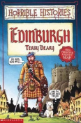 Edinburgh (Horrible Histories)