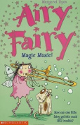 Magic Music (Airy Fairy S.)