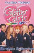 Sunshine Superstars (Summer Special)
