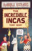 Incredible Incas