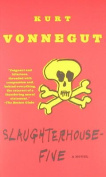 Slaughter House Five