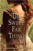 The Sweet Far Thing (Readers Circle
