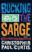 Bucking the Sarge (Readers Circle