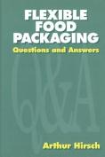 Flexible Food Packaging