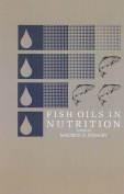 Fish Oils in Nutrition