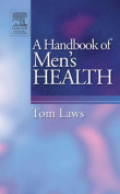 A Handbook of Men's Health