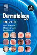 Dermatology in Focus