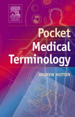 Pocket Medical Terminology