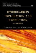 Hydrocarbon Exploration & Production, 55