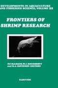 Frontiers of Shrimp Research