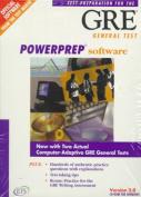 Gre Powerprep Software