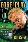 Fore! Play