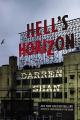Hell's Horizon (City)