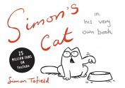 Simon's Cat (Simon's Cat)