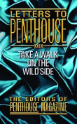 Letters to Penthouse