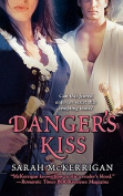 Danger's Kiss