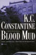 Blood Mud (Mario Balzic Novel)