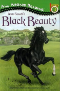 Anna Sewell's Black Beauty (Penguin Young Readers