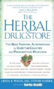 The Herbal Drugstore