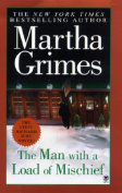The Man with a Load of Mischief (Richard Jury Mysteries