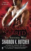 Running Scared (Sentinel Wars)