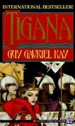 Kay Guy Gavriel : Tigana