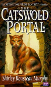 The Catsworld Portal