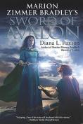 Marion Zimmer Bradley's Sword of Avalon (Avalon