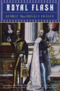 Fraser Macdonald G. : Royal Flash