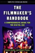 Film Maker's Handbook
