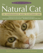 The Natural Cat