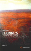 Fleming's The Law of Torts 10th Edition