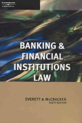 Banking and Financial Institutions Law