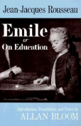 Emile: Or on Education