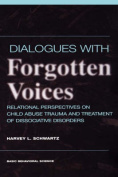 Dialogues with Forgotten Voices